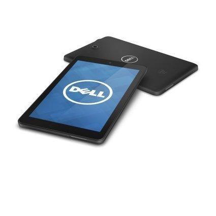 2013 Black Friday Tablet Deals Week   oody   Scoop.it