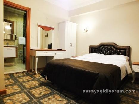 Zeus Hotel | otel | Scoop.it