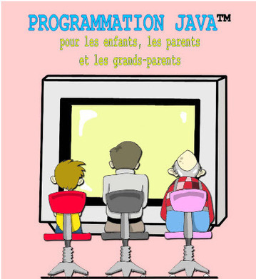 Cours java pour debutant pdf   Cours Informatique   Scoop.it