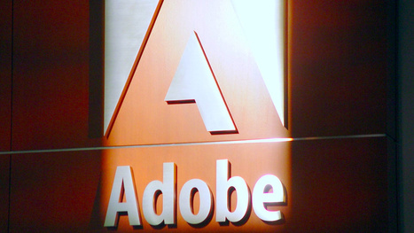 Hackers Have Seized 38 Million Adobe Customer Records | Fashion Technology Designers & Startups | Scoop.it