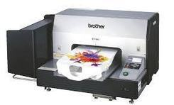 Brother printer Service: Drop all your printer problems here | Brother Printer Support Phone number 855-708-2203 | Brother Printer Support | Antivirus Support | Scoop.it