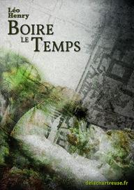 Léo Henry - Boire le temps | liqueur Chartreuse | Scoop.it