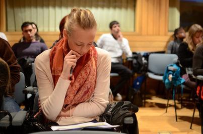 L'Europe propose un «Erasmus pour tous»   La-Croix.com   Union Européenne, une construction dans la tourmente   Scoop.it