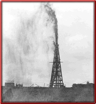Exploration of oil and gas… it isn't what you think it is.   News You Can Use - NO PINKSLIME   Scoop.it