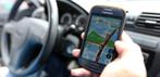 Waze, útil para mucho más que solo eludir los trancones - eltiempo.com | Androidiando | Scoop.it