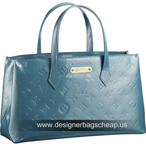 Shining Louis Vuitton M93646 Wilshire Boulevard at Fire-sale Prices | Authentic Louis Vuitton Online Outlet | Scoop.it