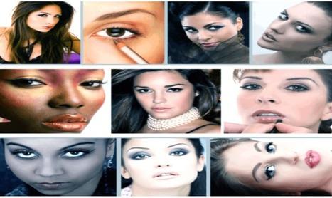 Eyeliner pencils | quality pencils - Eyeliner | Scoop.it
