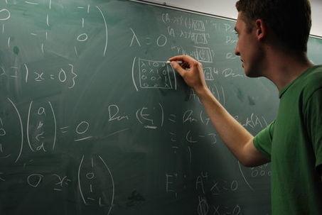 L'ubérisation peut-elle concerner les métiers de l'éducation: Chegg, l'école 2.0 à domicile | Enseignement, école, apprentissages mutuels, Mutual & Social Learning | Scoop.it