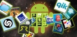 Top 10 Free Photo Apps For Android   Techie Smart Store   Blogs   Scoop.it