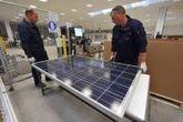 la stanford university studia i pannelli solari refrigeranti | Rinnovabili e risparmio | Scoop.it
