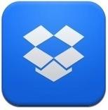 Dropbox para iOS se actualiza con un nuevo diseño - AppleWeblog | iPad classroom | Scoop.it