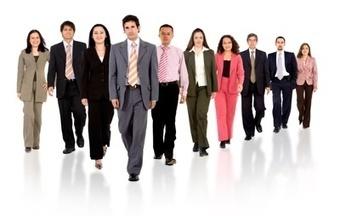 5 things holding women entrepreneurs back | Online, Social Media, Marketing | Scoop.it