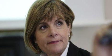 FRANCE: l'époux d'Anne Lauvergeon mis en examen pour délit d'initié et blanchiment - Areva-UraMin | Governance, Business ethics and Sustainability | Scoop.it