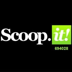 694028 | INFORMATIQUE 2013 | Scoop.it