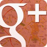 5 Ways to Use Google+ Local in Real Estate Marketing Practices | Search Engine Marketing For Real Estate | Scoop.it