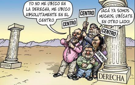 Les Péruviens élisent leur nouveau président, Keiko Fujimori favorite (france24.com) - via 1001portails | MAZAMORRA en morada | Scoop.it