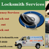 BH-locksmith