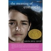 The Meaning of Consuelo | The Namesake: Arranged Marriages | Scoop.it