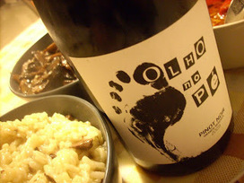 Pingas no Copo: Olho no Pé: O Pinot Noir e o Douro | Wine Lovers | Scoop.it
