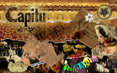 Le plus grand projet de lecture collective en ligne   Le blog de la lecture en ligne lecteurs.com   idées graphiques   Scoop.it