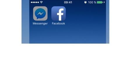 Ne cliquez pas sur Eko, le virus informatique qui se transmet par Facebook Messenger | Veille CDI | Scoop.it