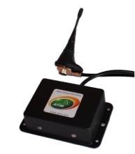 ATIM a choisi SIGFOX pour connecter son détecteur de fuites d'eau dans les canalisations souterraines | Cloud Wireless | Scoop.it