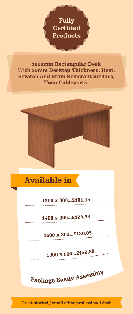 Effective Space Planning Services from Park Royal Office Furniture | Office Furniture UK | Scoop.it