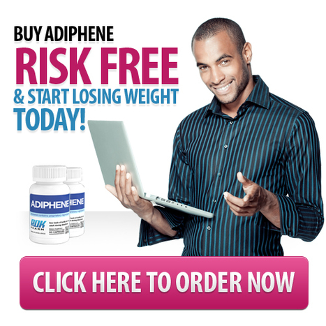 Adiphene.com | Best rated natural weight loss supplement | moreniche | Scoop.it