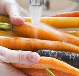 RESFOOD, l'industria alimentare ha i suoi risvolti green - Rinnovabili | Packaging | Scoop.it