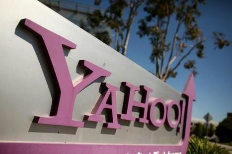 Yahoo! pourrait acquérir Tumblr pour plus d'1 milliard de dollars   Les médias face à leur destin   Scoop.it