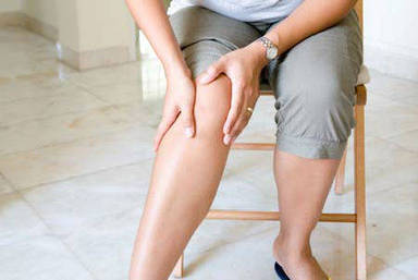 What is juvenile arthritis? - Times of India | Arthritis | StreamingWell.com | Scoop.it