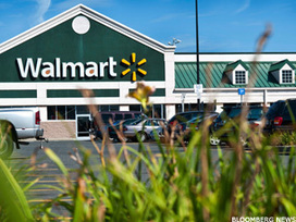Walmart.com's new CEO has big plans to intensify e-commerce growth | Omni-Channel Tech Talk | Scoop.it