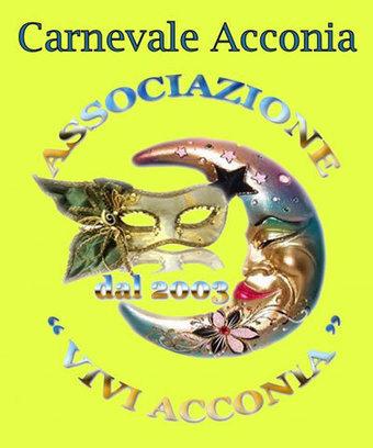 | Carnevale di Acconia | Calabria Viaggi Hotel Vacanze - Vihova | viaggi | Scoop.it