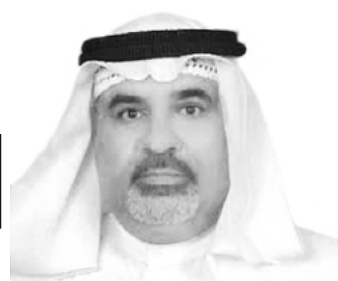 Wanted for Justice in Bahrain: Faisal Foulad | Bahrain Center for Human Rights | Human Rights and the Will to be free | Scoop.it