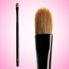 The Kelley Quan® Store | Make up - brushes | Scoop.it
