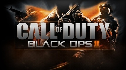 Call of Duty: Black Ops 2 Season Pass Code Generator [PC,XBOX,PS3] | Spor Haberleri | Scoop.it
