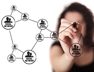 La Comunicación Interna también afronta la reconversión digital | comunicologos | Scoop.it