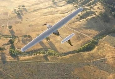 AUVSI: Unmanned aerial vehicles help law-enforcement agencies save money, catch criminals - Avionics Intelligence | Rise of the Drones | Scoop.it