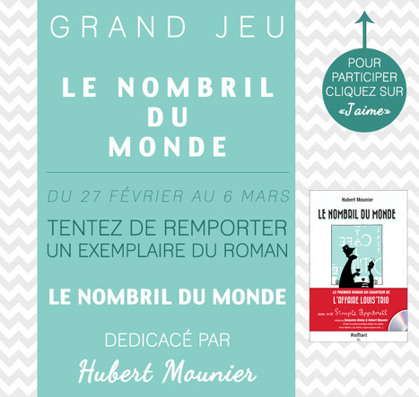 """Editions Alpen   Grand Jeu """"Le nombril du monde""""   Nutrition-Minceur   Scoop.it"""