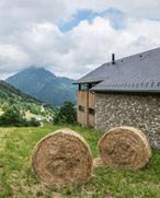 Ardoise naturelle : optez pour une toiture économique et écologique | Conseil construction de maison | Scoop.it