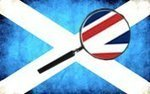 Campbell Martin: Early years of the British Union | Referendum 2014 | Scoop.it