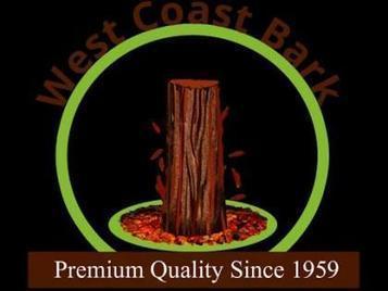 Soil Amendments Canada and Fresh Bark Products   West Coast Bark Products Inc.   Scoop.it