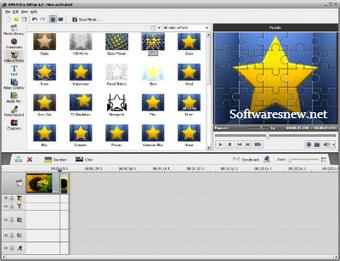 Avs Video Editor 6.5 Crack License key download   dramamasti   Scoop.it