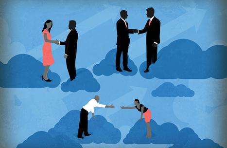 Contrat de travail : quel statut pour un expatrié ? | expatriation | Scoop.it