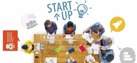 7 Essential Questions Smart Investors Ask Startup Founders   Startup - Growth Hacking   Scoop.it