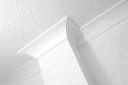 M&D ProBuild – Coving Fitting In West London | Travel Time and Business | Scoop.it