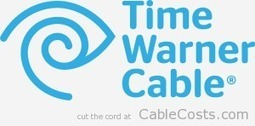 Time Warner Cable Jacks Up Rates... Again | Cable Costs | Scoop.it