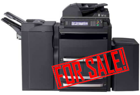 Used Copier | Used Copiers For Sale | Scoop.it