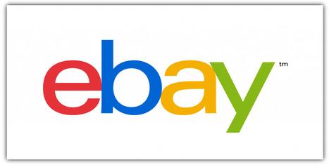 Le site eBay fortement impacté par la dernière version de Panda | Veille SEO - SEA - SEM | Scoop.it