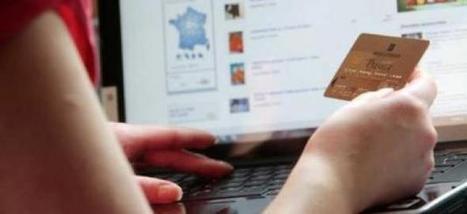 E-commerce : attention aux arnaques de Noël : La Communauté des E-Marketeurs Réseau social des spécialistes du Webmarketing et du Commerce Electronique | Finance: D'où vient l'argent des banques centrales ? | Scoop.it